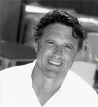 Carsten Geyer, Geschäftsführer Geyer M&K